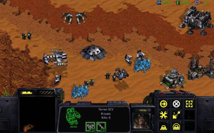 warcraft3reforged_images_0041