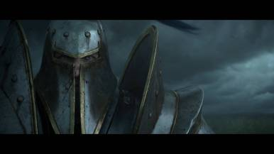 warcraft3reforged_images_0047