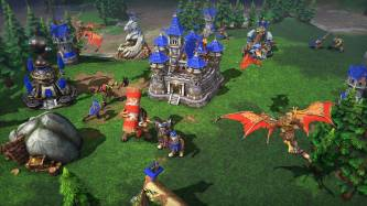 warcraft3reforged_images_0053