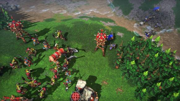 warcraft3reforged_images_0060