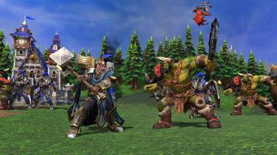 warcraft3reforged_images_0062