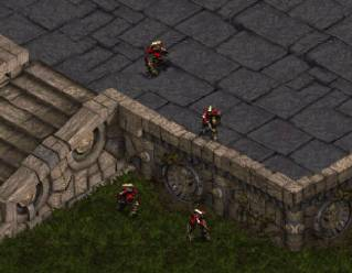 warcraft3reforged_images_0066