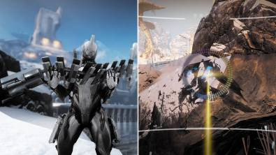 warframe_fortunalaunchimages_0011