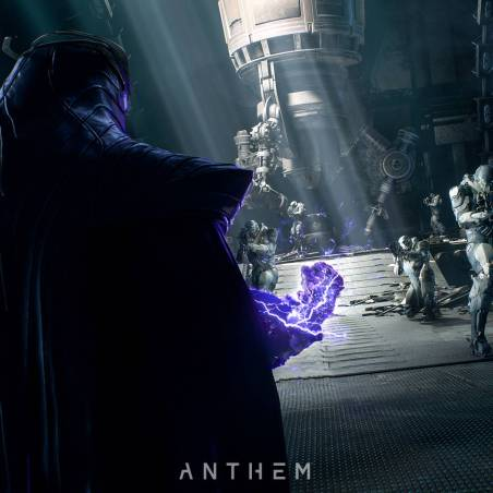 anthem_vga18images_0001