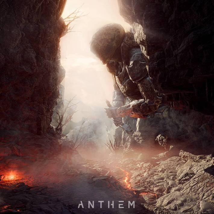 anthem_vga18images_0004