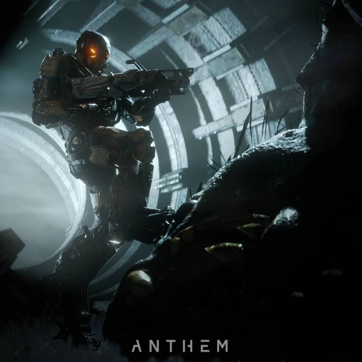 anthem_vga18images_0007