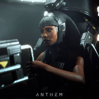 anthem_vga18images_0019