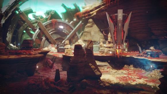 destiny2_arsenalsombredlcimages_0008