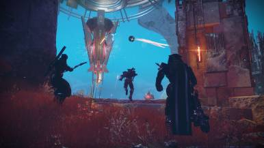 destiny2_arsenalsombredlcimages_0017