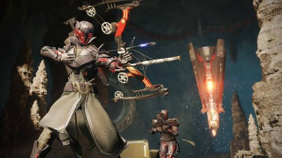 destiny2_arsenalsombredlcimages_0022
