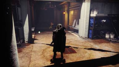 destiny2_arsenalsombreimages_0006