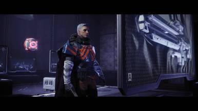 destiny2_arsenalsombreimages_0011