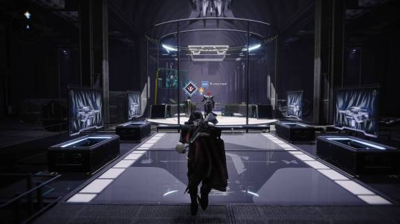 destiny2_arsenalsombreimages_0020