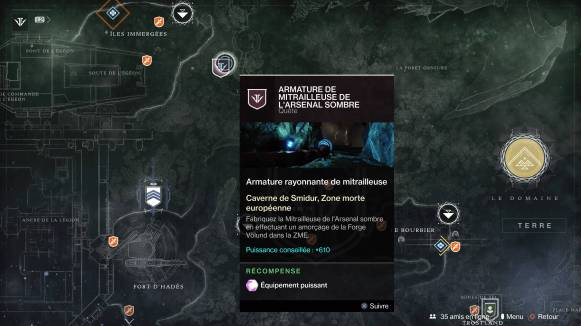 destiny2_arsenalsombreimages_0022