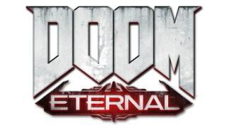 Pour préparer l'arrivée de Doom Eternal, Bethesda lance une vidéo rétrospective de la saga