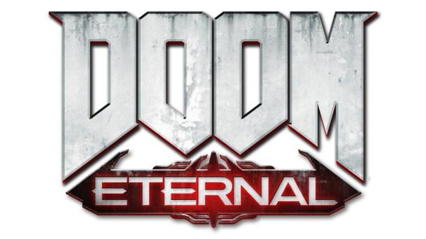 doometernal_logo
