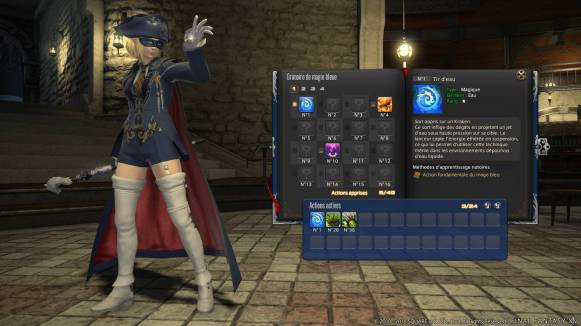 finalfantasyxiv_patch45images_0011