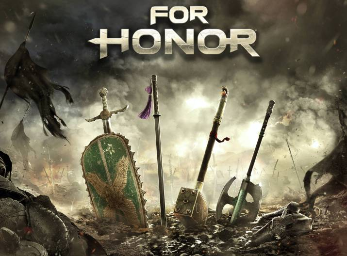 forhonor_an3images_0001