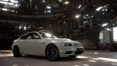 gtsport_dec18updateimages_0042