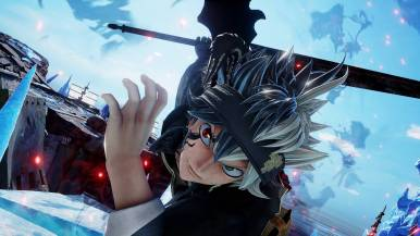 jumpforce_dec18images_0008