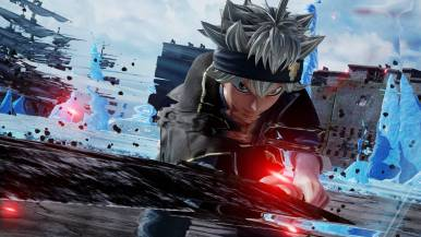 jumpforce_dec18images_0009