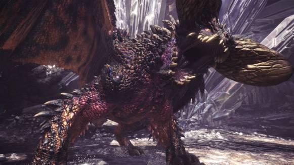 monsterhunterworld_icebornedlcimages_0006