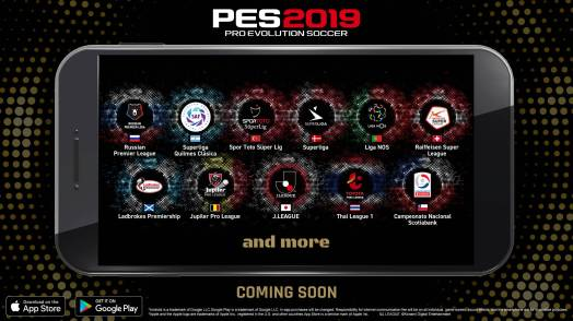 pes2019mobile_images_0003