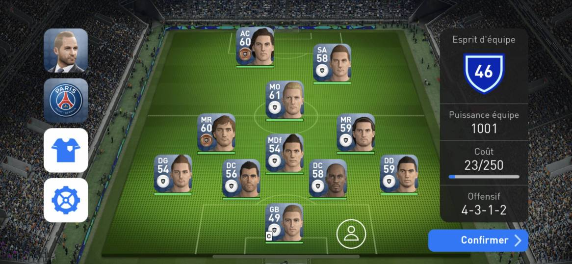 pes2019mobile_imagesios_0012