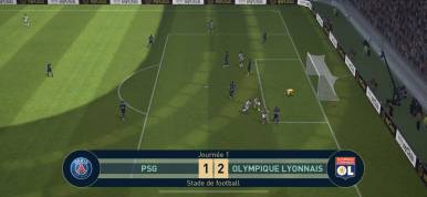 pes2019mobile_imagesios_0025