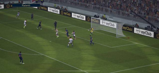 pes2019mobile_imagesios_0026