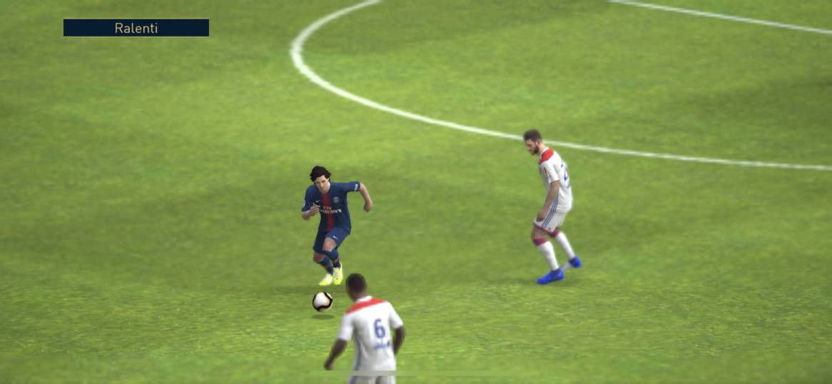 pes2019mobile_imagesios_0031