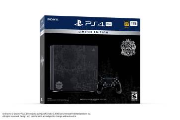 ps4pro_kh3collectorphotos_0001