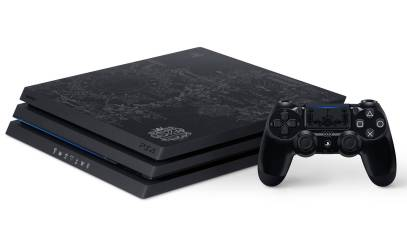 ps4pro_kh3collectorphotoscover