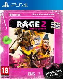 rage2_dec18images_0007