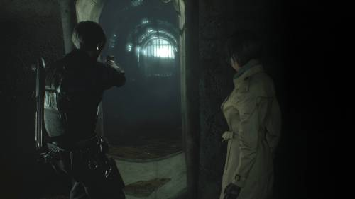 residentevil2_dec18images_0002