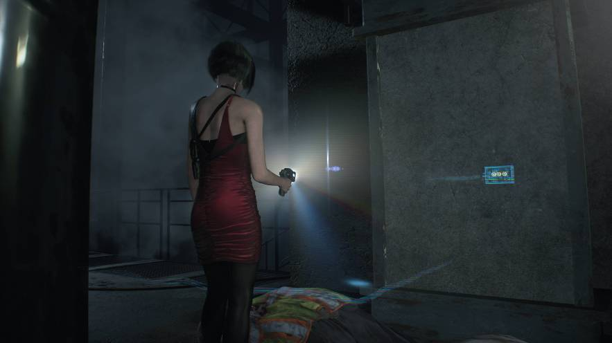 residentevil2_dec18images_0017