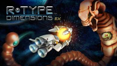rtypedimensionsex_images_0017