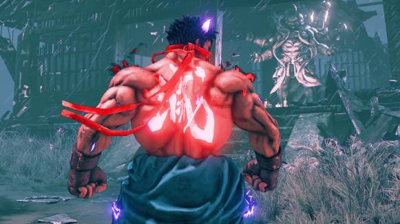 streetfighterv_kageimages_0001