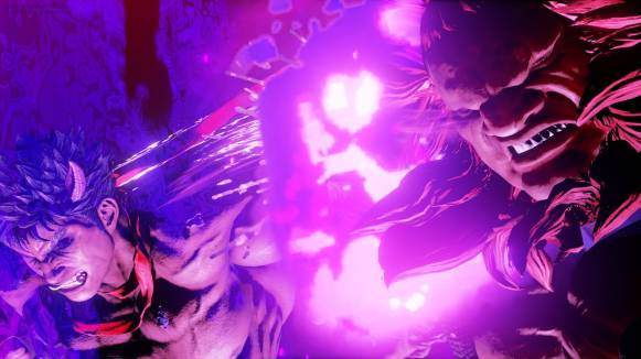 streetfighterv_kageimages_0003