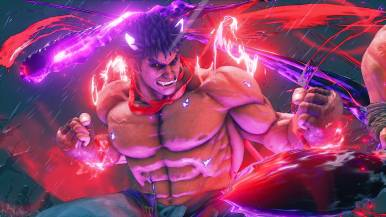 streetfighterv_kageimages_0010