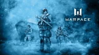 La mise à jour Icebreaker de Warface est disponible sur PS4 et Xbox One
