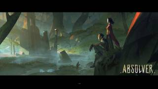 Absolver arrive enfin sur Xbox One