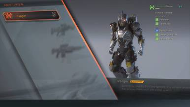 anthem_ps4demoimages_0017