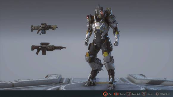 anthem_ps4demoimages_0018