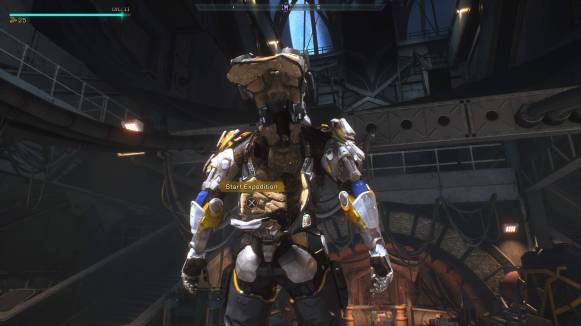 anthem_ps4demoimages_0037