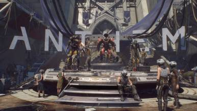 anthem_ps4demoimages_0054