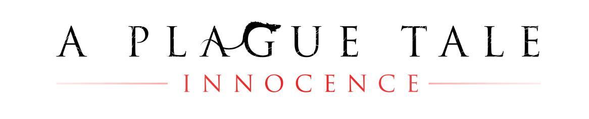 aplaguetaleinnocence_images2_0021