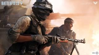 Le chapitre 2 Coups de foudre de Battlefield V disponible
