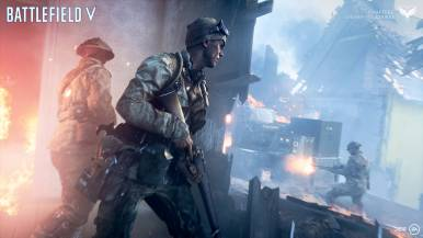 battlefieldv_coupsdefoudreimages_0006