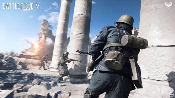 battlefieldv_coupsdefoudreimages_0007